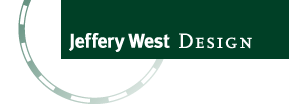 Jeffery West Design
